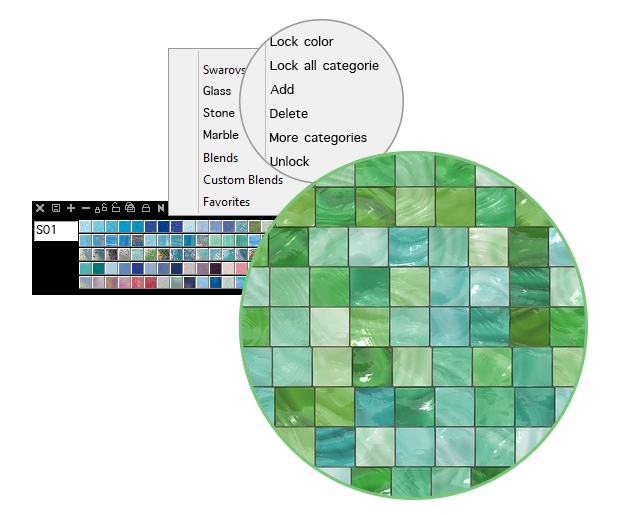 palette_colori_surface-mosaic-design-software